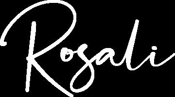 rosali_logo_weiss